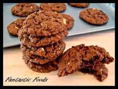 Homemade Chocolate Chip Cookies Homemade Chocolate Chip Cookies, Snacks, Desserts, Food, Tailgate Desserts, Appetizers, Deserts, Essen, Dessert