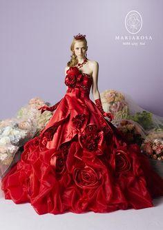 Sexy Fetish - Dresses, Skirts & Gowns V Ball Dresses, Ball Gowns, Prom Dresses, Beautiful Costumes, Beautiful Gowns, Red Wedding Dresses, Fantasy Dress, Quinceanera Dresses, Mode Inspiration