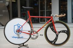 tt bikes - Google Search