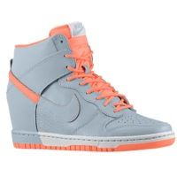 Women's Basketball Shoes | Foot Locker