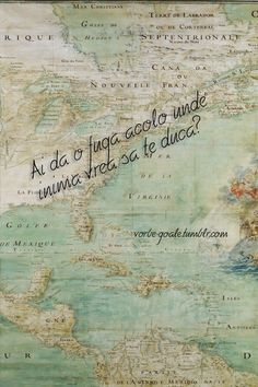 Throw a dart on a map and travel wherever it lands machine lyrics, music lyrics Tumblr Wallpaper, Iphone Wallpaper, Transfer Images To Wood, Labrador, Picture On Wood, Music Lyrics, Travel Quotes, French Antiques, Ideas