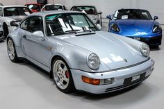 282 best cool wall cars and bikes images porsche 911 singer rh pinterest com