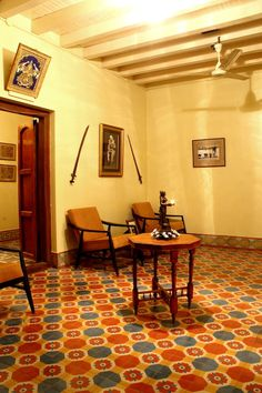 77 best Athangudi tiles images on Pinterest | India style, Indian ...