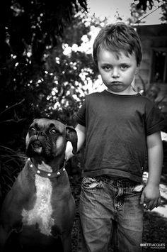 Portraiture - Brett Jacques Photography Portraits, Dogs, Photography, Animals, Fotografie, Animales, Photograph, Animaux, Head Shots