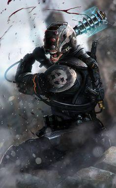 Sci-Fi Tech, Alien, Phenomenon favourites by WayneKelly on deviantART