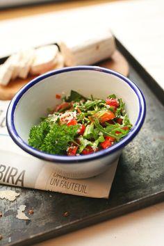 Originalrezept für Galette bretonnes – so wunderbar einfach kann Essen sein!