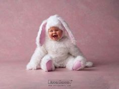 Anne Geddes : Adorable Babies in Flower Pot, Lovely Baby Wallpaper ...