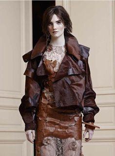 Couture 2014 - NATTHIAS.WORDPRESS.COM