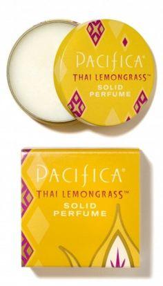 Thai Lemongrass