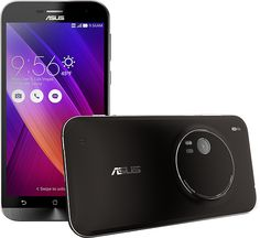 Asus ZenFone Zoom or would you like an  S6, moto x?