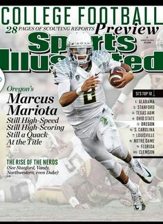 www.uoduckstore.com    the OFFICIAL store of the University of Oregon Fighting Ducks since 1920   Marcus Mariota, much deserved Heisman Award winner  Go Ducks!!