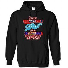 JustXanh003-017-KANSAS - #hoodie #print shirts. HURRY:   => https://www.sunfrog.com/Camping/1-Black-84776331-Hoodie.html?id=60505
