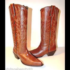 "Selling this ""STEVE MADDEN LONESTAR COWBOY WESTERN BOOTS sz 7"" in my Poshmark closet! My username is: backbend31. #shopmycloset #poshmark #fashion #shopping #style #forsale #Steve Madden #Boots"