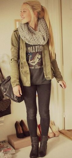 Find More at => http://feedproxy.google.com/~r/amazingoutfits/~3/05EHSUlQ2MM/AmazingOutfits.page