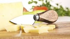 Knives for Cheese