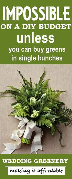 Make your own wedding flowers easy tutorials learn how to make wedding flower prices can you save by doing it yourself learn how to make affordable do it yourself bridal bouquets corsages boutonnieres centerpieces solutioingenieria Image collections