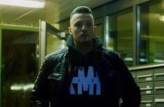 Pin by Albakiing on Azet in 2019   Deutsch rap, Rap ...