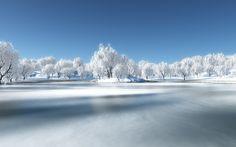 Amazing photography of landscape and amazing nature places