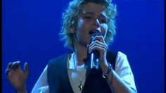 MUST WATCH this 13yr old sing a beautiful song - YouTube