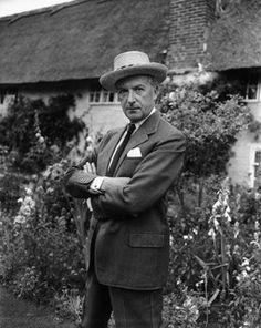 Cecil Beaton 1956