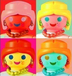 Revivez des moments mémorables mis en scène par des Playmobil | SooCurious