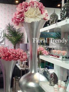https://www.facebook.com/floraltrendyflores?fref=ts