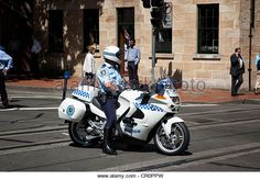 images of yamaha yzf r1 police motorcycle | Police Bike Motorbike Motorcycle Stock Photos & Police ...