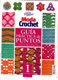 Filet Crochet, Crochet Cord, Crochet Daisy, Moda Crochet, Crochet Gratis, Crochet Book Cover, Crochet Books, Crochet Doilies, Knitting Magazine