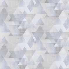 1456466421_30373.jpg (JPEG Image, 1000×1000 pixels) - Scaled (96%)