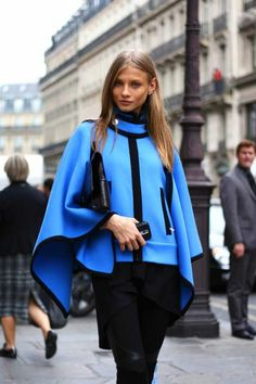 Fashion style online store outfits to buy for women's fashion and mens fashion edgy trends inspirati 90s Fashion, Love Fashion, Winter Fashion, Fashion Outfits, Womens Fashion, Sneakers Fashion, Street Fashion, Blazer Cape, Cape Coat