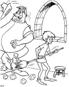 the black cauldron004