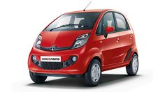 Tata Nano Diesel Price, Mileage, Pics And Launching Date In India