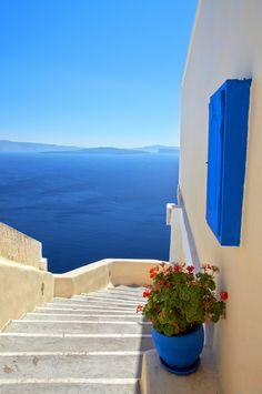 Santorini - www.voyage-prive.it