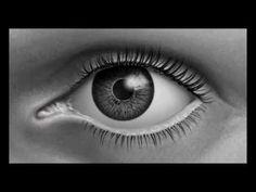 ¡OJO! Proceso de Ilustración digital (Primera Parte) Con el video de hoy le doy inicio a una serie de tutoriales que iré publicando gradualmente  y que están enfocados a ayudarte a desarrollar destrezas y encontrar recursos para dibujar ojos realistas y expresivos… http://yo.robledoarte.com/blog/ojo-proceso-de-ilustraci%C3%B3n-digital-primera-parte #robledoarte