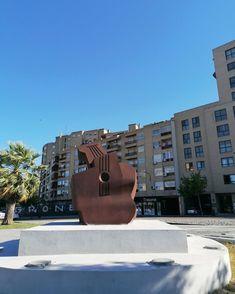 59 Ideas De Zaragoza Modernista Zaragoza Ciudad De Zaragoza Aragón