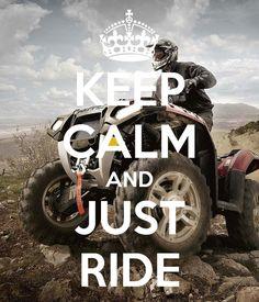 I haven't ridden my quad in so long! Country Girl Life, Country Girl Quotes, Country Girls, Country Living, Atv Riding, Riding Gear, Bmx, Quad Bike, Atv Quad