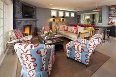 Living Room Sets Under 300 Living Room Sets Under 500 Cheap Cheap Magnificent Cheap Living Room Sets Under 300 2018