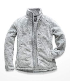 f4d41f3600f4 100% Polyester Imported Zipper closure Machine Wash 1