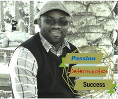 How relevant is Passion in Entrepreneurship? Let's hear your thoughts please  Thanks