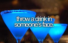 On the bucket list I will have to do this before I die. Definitely.