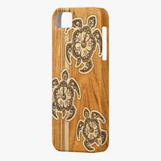 Love it! This Uhane Honu Faux Wood Hawaiian Turtle iPhone 5 Case is completely customizable and ready to be personalized or purchased as is. It's a perfect gift for you or your friends.