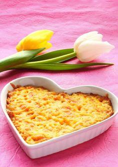 Zapečená kuracia misa - Recept pre každého kuchára, množstvo receptov pre…