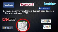 Wikimedia reacciona ante la revelación de XKeyscore y habilitará el uso de HTTPS  http://www.genbeta.com/p/102979