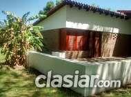Casa en Venta en Granadero Baigorria: Eva Peròn 450 http://granadero-baigorria.clasiar.com/casa-en-venta-en-granadero-baigorria-eva-peron-450-id-257479