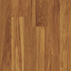 Pergo Xp Sedona Oak 10 Mm Thick X 7 5 8 In Wide X 47 5 8