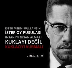 Philosophical Quotes, Eternal Sunshine, Circumcision, Malcolm X, Historical Quotes, Cool Words, Science, History, Sayings