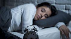 La psychothérapie cognitive et comportementale a fait ses preuves contrel'insomnie. Chacun peut apprendre à s'en servir pour retrouver un sommeil..