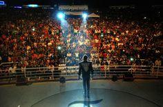 Pepe Aguilar en Concierto   Morelia Mex.   10 de Mayo 2014   Fotos por: Jesús Aguilar - jesusmariano@gmail.com