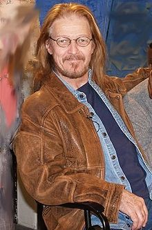 Ted Neeley♥♥♥ love Ted neeley! Saw him in JC Superstar twice! He was amazing!