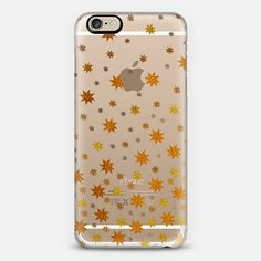 Check out my new @Casetify using Instagram & Facebook photos. Make yours and get $10 off: http://www.casetify.com/showcase/spring-vibes/r/TQY7KH